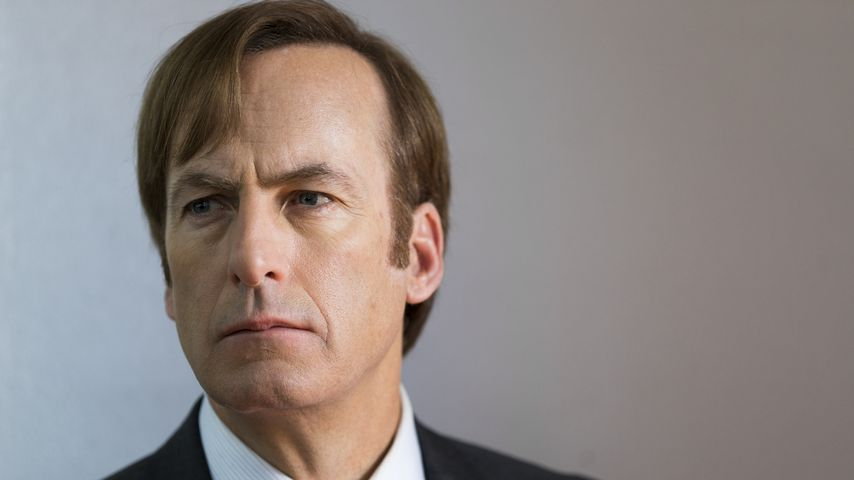 better call saul neue staffel