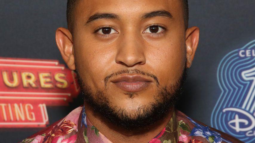 Tahj Mowry, Schauspieler