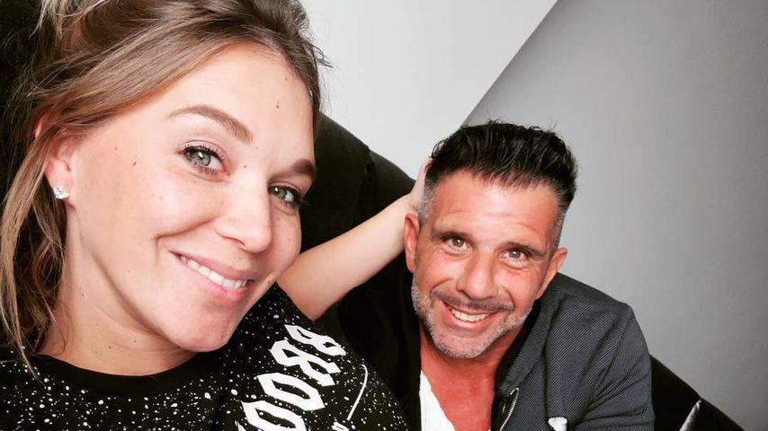 """Tamara und Marco Gülpen, """"Goodbye Deutschland""""-Stars"""