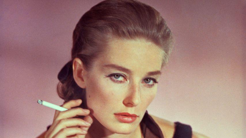 Bond-Girl Tania Mallet aus Goldfinger ist tot