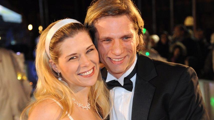 AWZ-Ekstase: So flogen bei Tanja und Norman Liebes-Funken