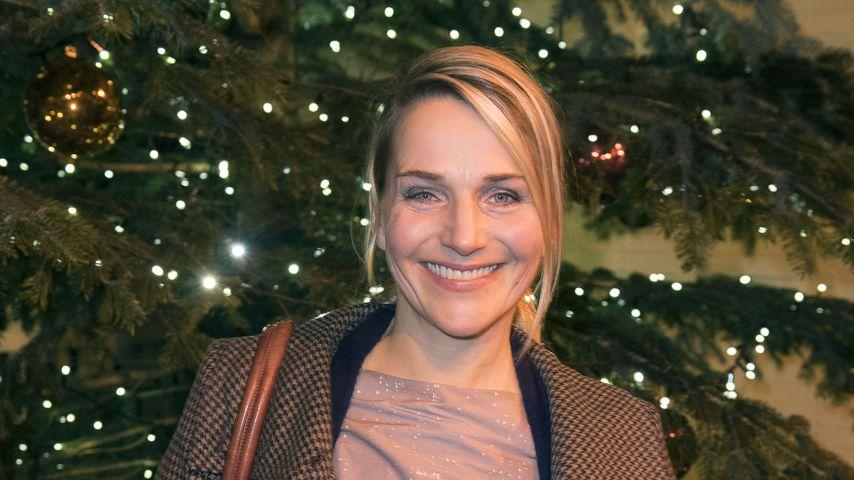 Tanja Wedhorn, Schauspielerin