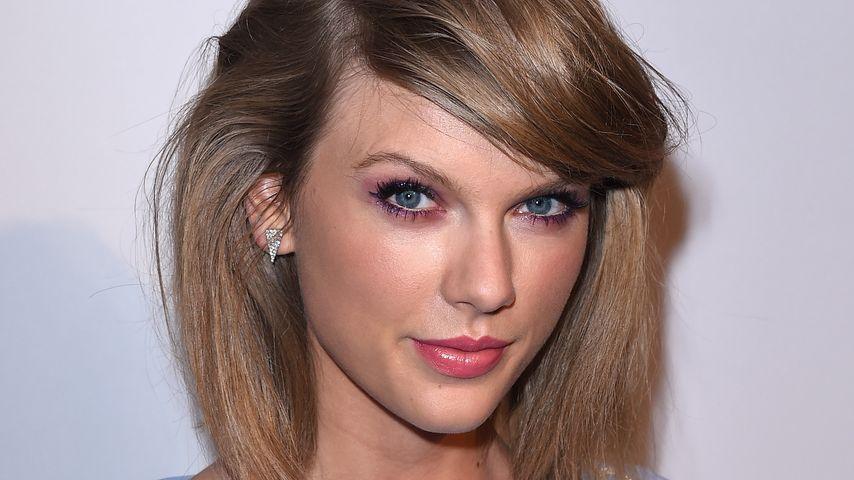 """Taylor Swift: 1. Teaser zum neuen """"Style""""-Clip!"""