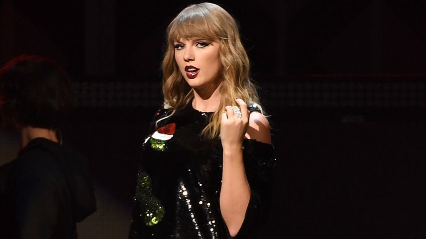 "Tickets überteuert: Floppt Taylor Swifts ""Reputation""-Tour?"