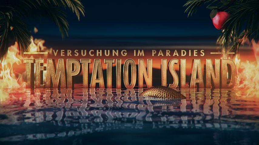 """Starttermin für die dritte """"Temptation Island""""-Staffel steht"""