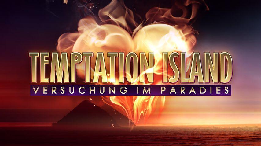 "Nach ""Bachelor in Paradise""-Erfolg: Neue Fremdgeh-Show kommt"