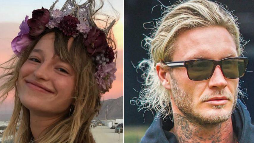 14 Monate nach Aviciis Tod: Freundin Tereza frisch verliebt