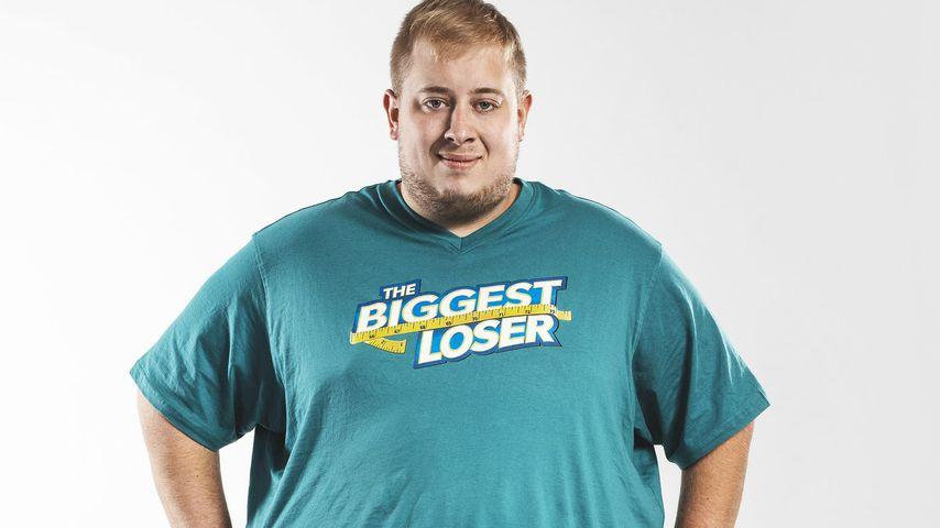 """Kotz-Attacke: So hat """"Biggest Loser""""-Jens durchgehalten"""
