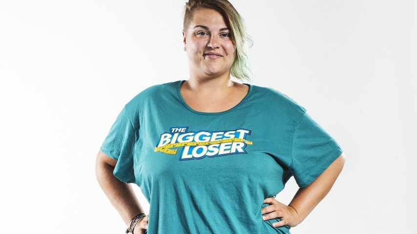 """So fühlt sich Linda nach ihrem Aus bei """"The Biggest Loser"""""""