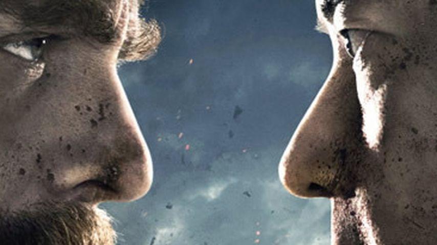 Hangover III: Erster Trailer des finalen Wahnsinns
