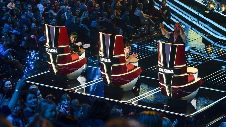 """Ärger für """"The Voice Kids"""": Neuer TV-Spot wurde abgesetzt!"""