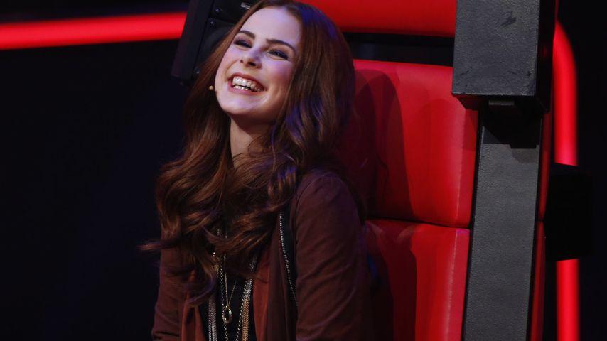 The Voice Kids: Endlich bekommt Lena ihr 1. Talent