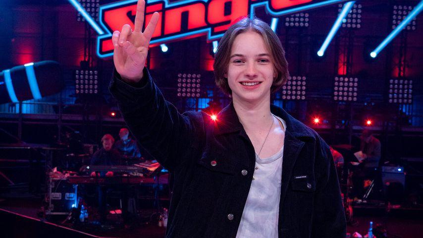 """Bis Mitternacht: War das """"The Voice Kids""""-Finale zu lang?"""