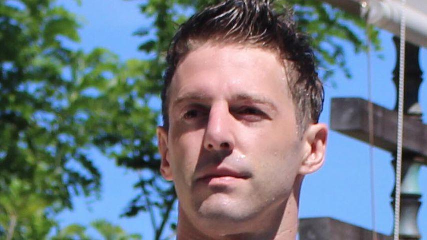 """""""Als Fußballer keine Option"""": Ex-Profi outet sich als schwul"""