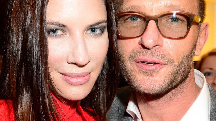 Thomas Kretschmann: Wird er mit 51 nochmal Papa?