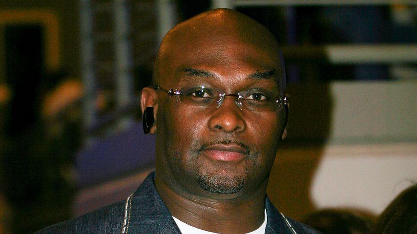 Trauer um Sitcom-Star: Tommy Ford stirbt mit 54 Jahren!