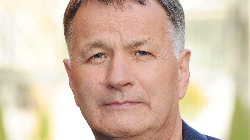 """""""In aller Freundschaft"""": Bleibt Heilmann weiter Klinik-Chef?"""