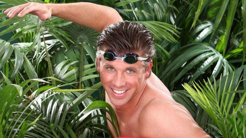 Ist Thomas Rupprath noch im Dschungelcamp?