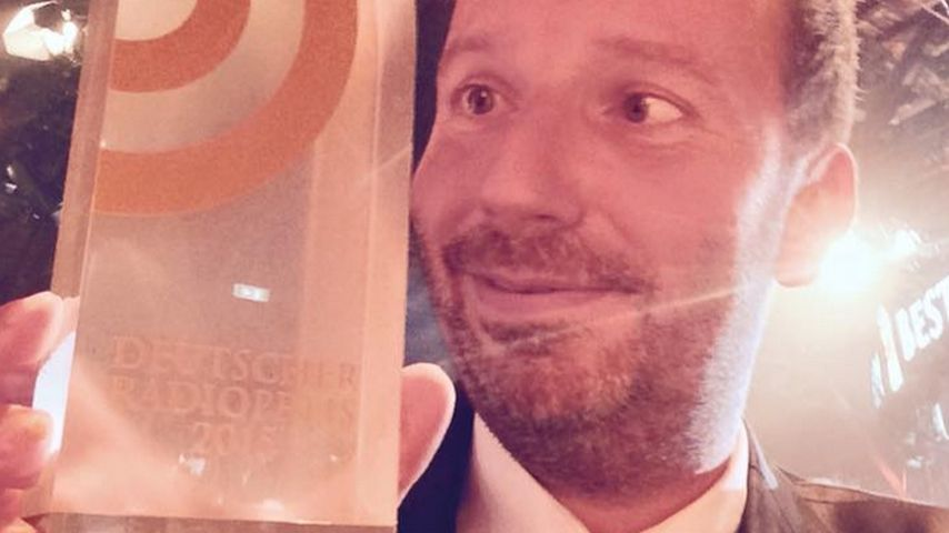 """""""Shopping Queen""""-Stimme räumt beim Deutschen Radiopreis ab"""