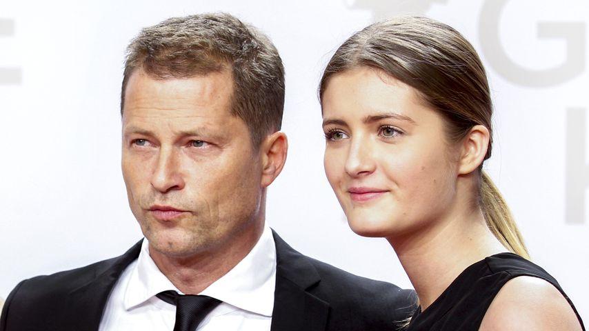 """Zum 1. Mal: Til Schweiger bringt den """"Tatort"""" nach Istanbul"""