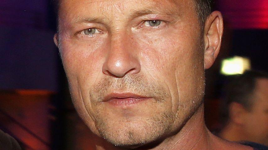 """US-Remake von """"Honig im Kopf"""": Holt Til Schweiger den Oscar?"""