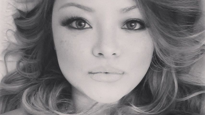 Tila Tequila Arsch Video