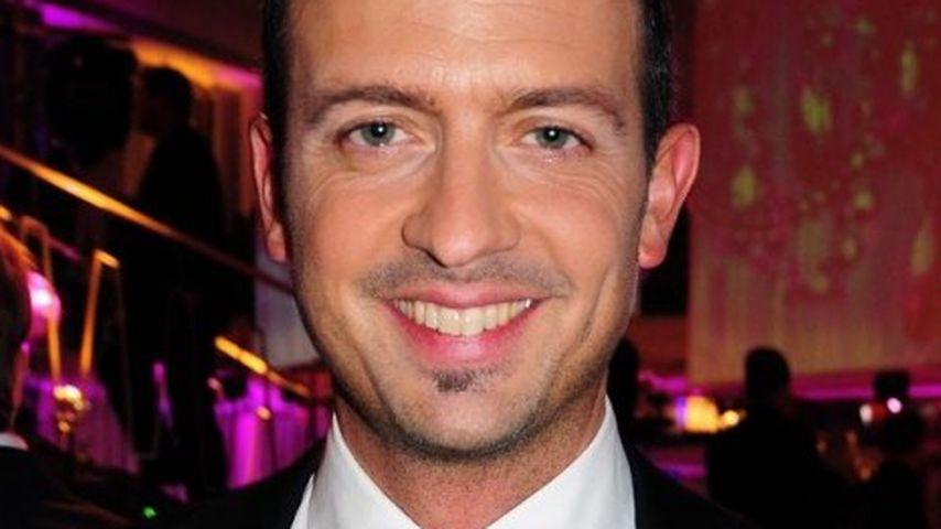 X Factor: Till Brönner muss Kritik einstecken
