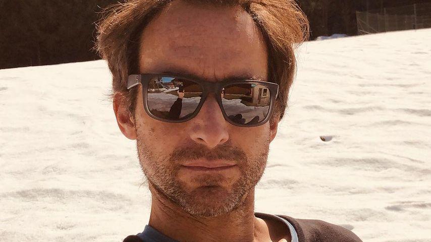 Tim Lobinger, Ex-Sportler