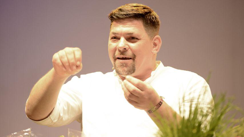 """""""Schlag den Star"""": Tim Mälzer statt Koch-Kollege Henssler!"""