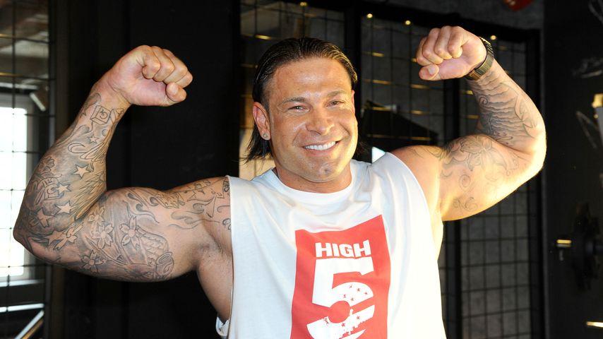 WWE bestätigt: Wrestling-Debüt von Tim Wiese im November!
