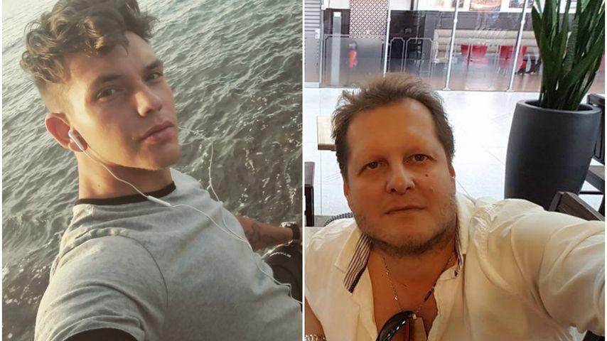 """Nachmieter klagt an: Jens Büchners Haus ist ein """"Saustall""""!"""