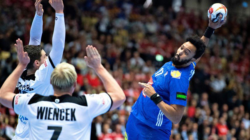 Im kleinen WM-Finale: Deutsche Handballer holen nur Platz 4!