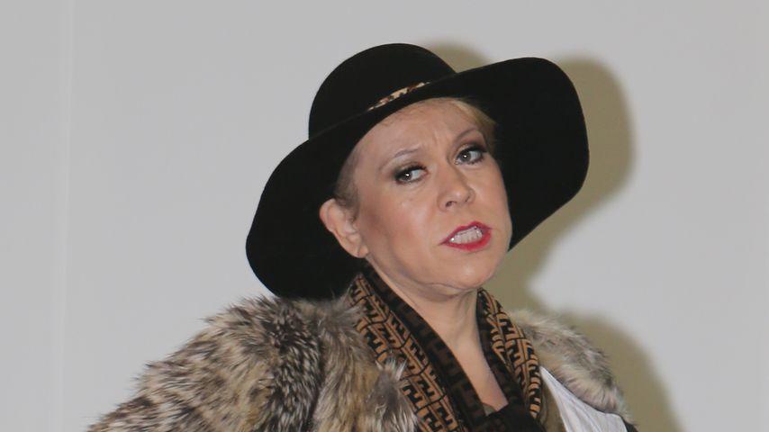 Tina Malone, Schauspielerin