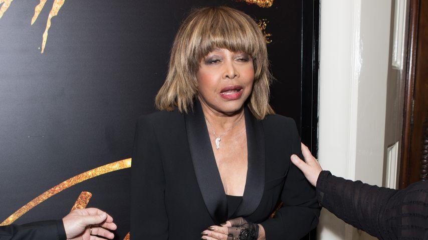 Nach Suizid: Kollegin von Tina Turners Sohn packt aus