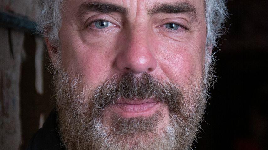 Titus Welliver, Schauspieler