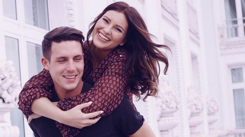 Tobias und Maren Wolf, YouTube-Stars
