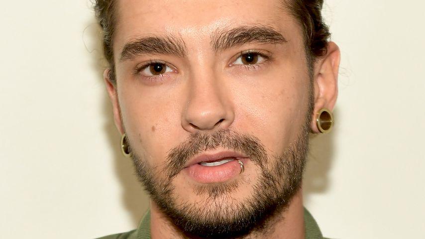 Tom Kaulitz pöbelt wegen Kritik an neuem Tokio Hotel-Song!