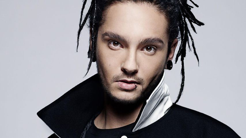 DSDS: Tom Kaulitz lästert über Background-Tänzer