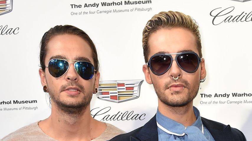 Hat Tom Kaulitz' Junggesellenabschied 60.000 Euro gekostet?