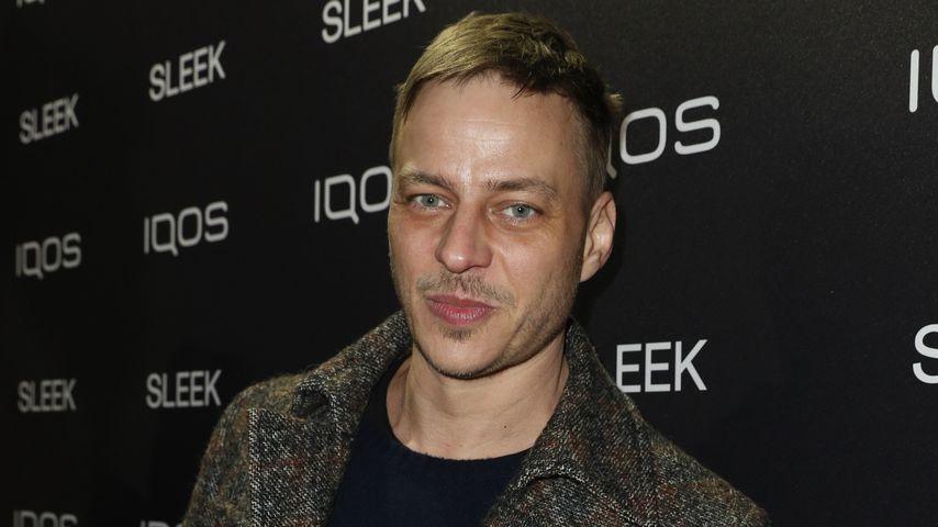 Tom Wlaschiha, Schauspieler