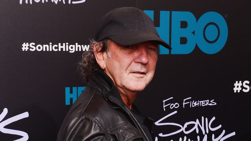 Tony Joe White, Musiker