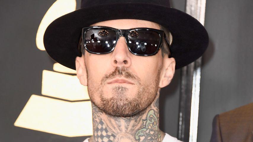 """Unvorstellbar ohne Chester"": Blink-182 cancelt Mini-Tour!"