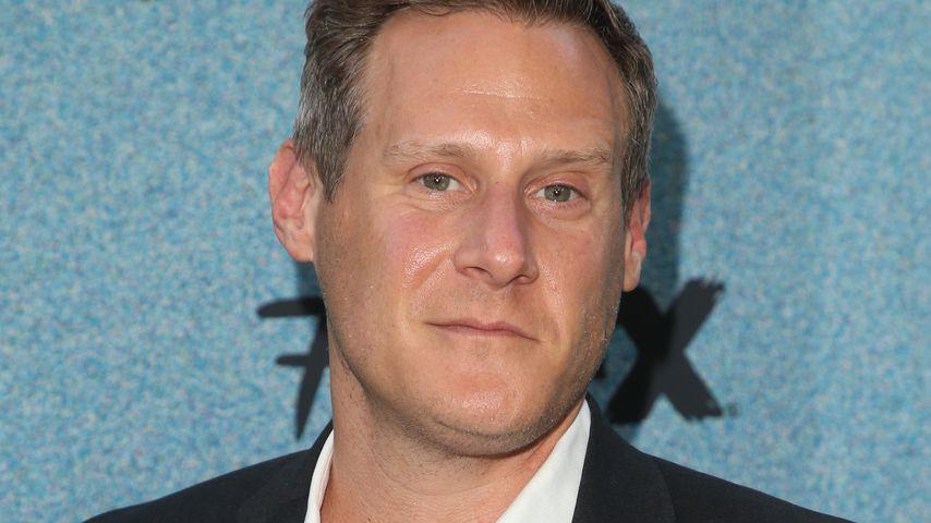 Trevor Engelson, Ex-Mann von Herzogin Meghan
