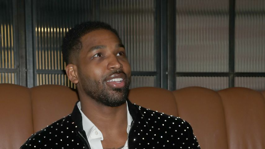 Tristan Thompson, Profi-Basketballer