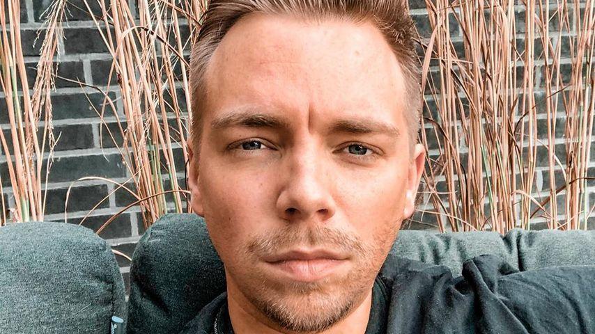 Udo Bönstrup, YouTuber