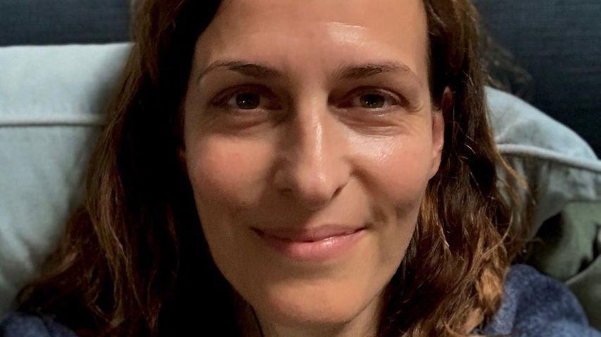 Ulrike Frank, 2020
