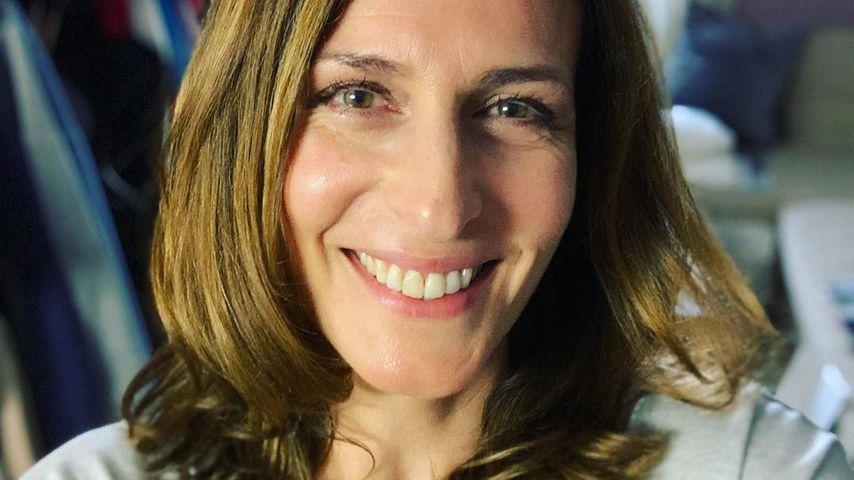 Ulrike Frank, Schauspielerin