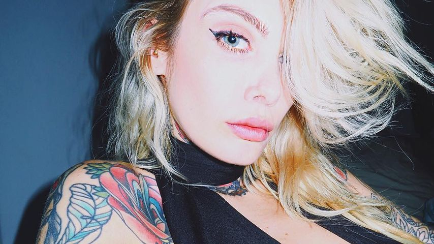 Valentina Belleza
