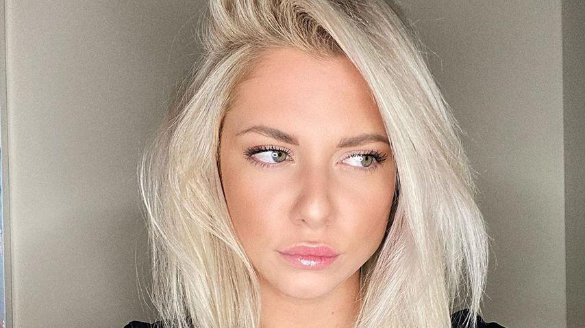 VIP-Gäste bei GZSZ: Valentina mag echte Schauspieler lieber