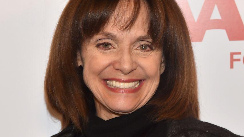 Valerie Harper, Seriendarstellerin